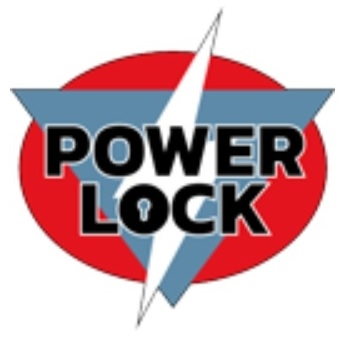 POWER LOCK